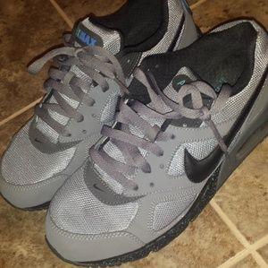 Nike galaxy air max 90